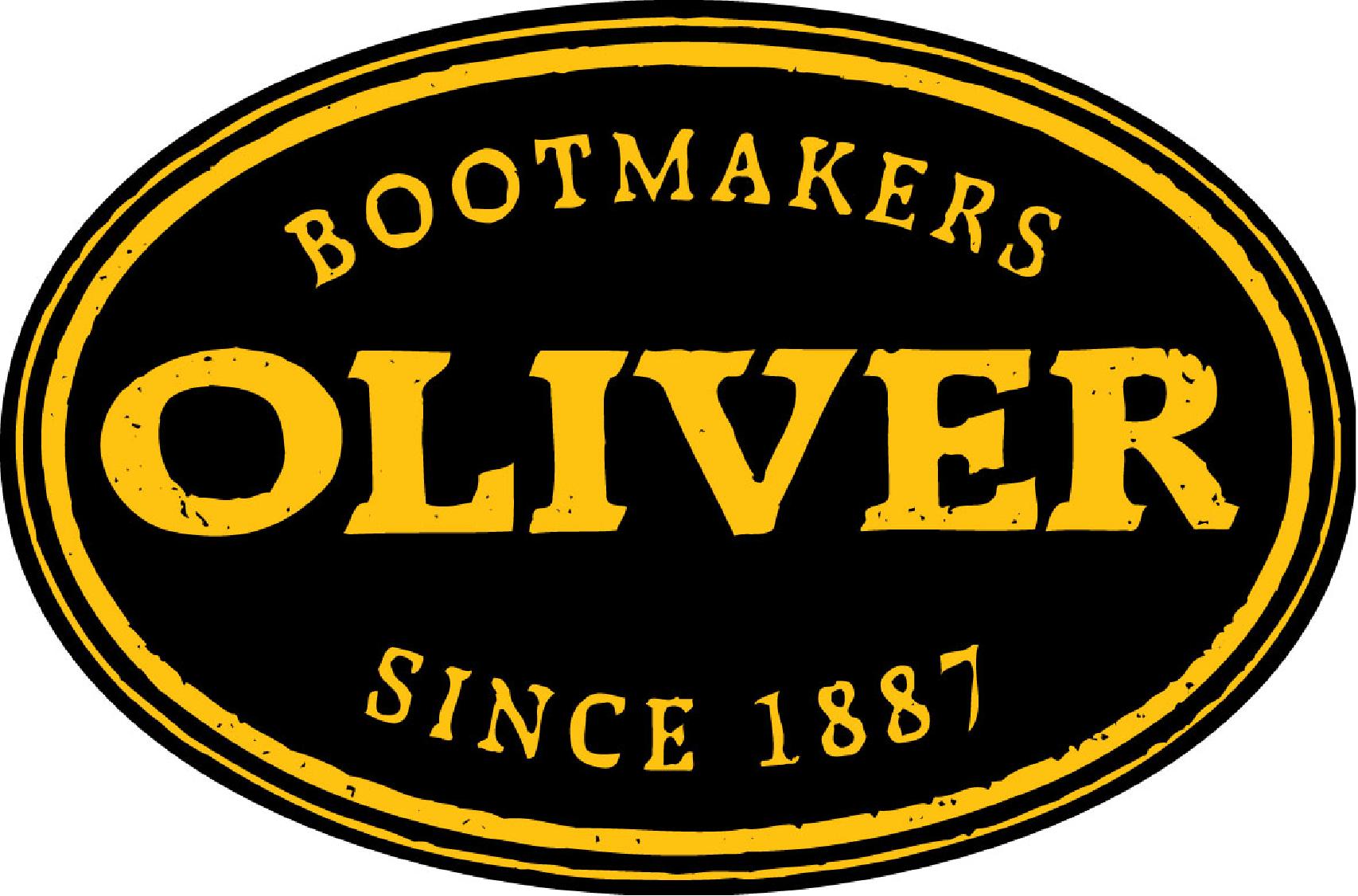 oliver-logo.png