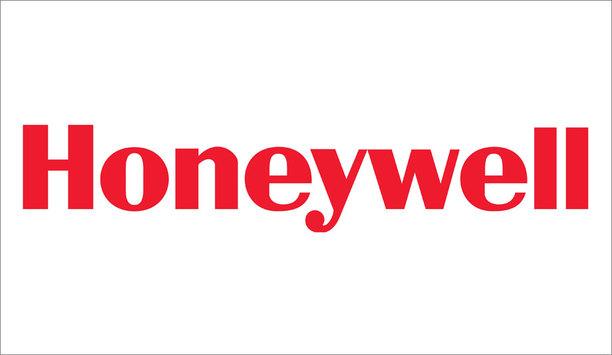 honeywell-logo-920.jpg