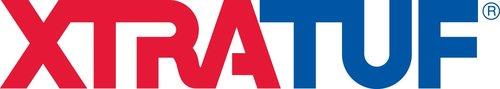 Xtratuf+logo.jpg