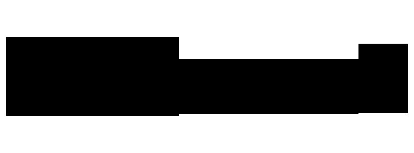 bearpaw logo.png