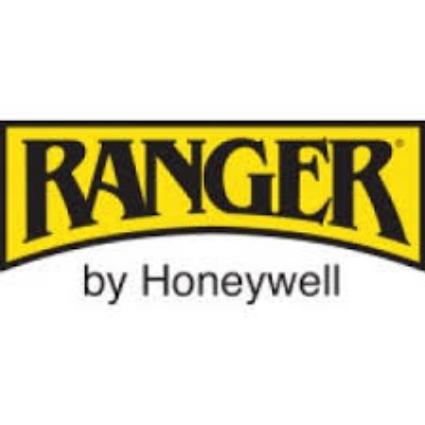 ranger logo.jpeg