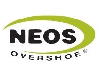 Neos_shopbrand.jpg
