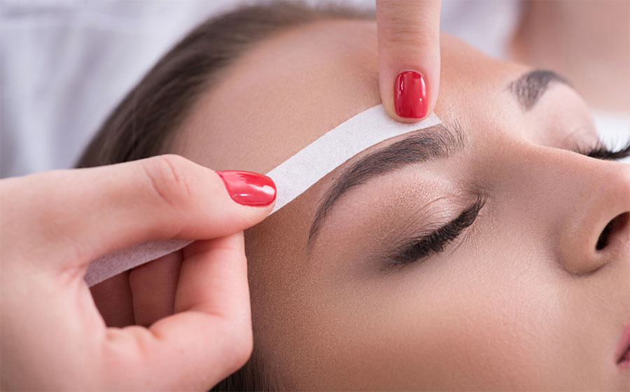WAXING  There are many options for efficient yet impeccably executed beauty services including: bikini waxing, brow waxing, full body waxing for men and women,.