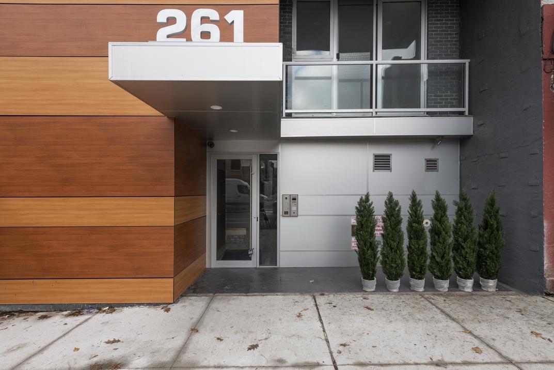 261 Union Avenue NEW DEV__15_resize.jpg