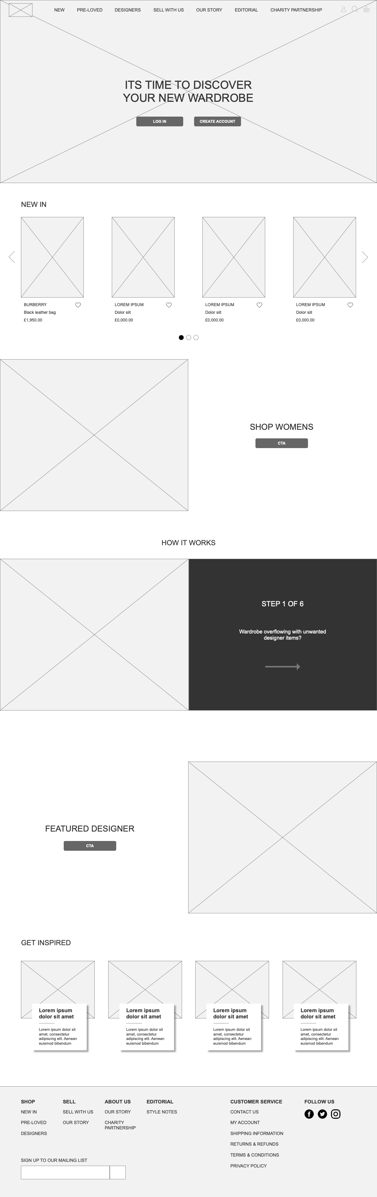 homepage wireframe.png