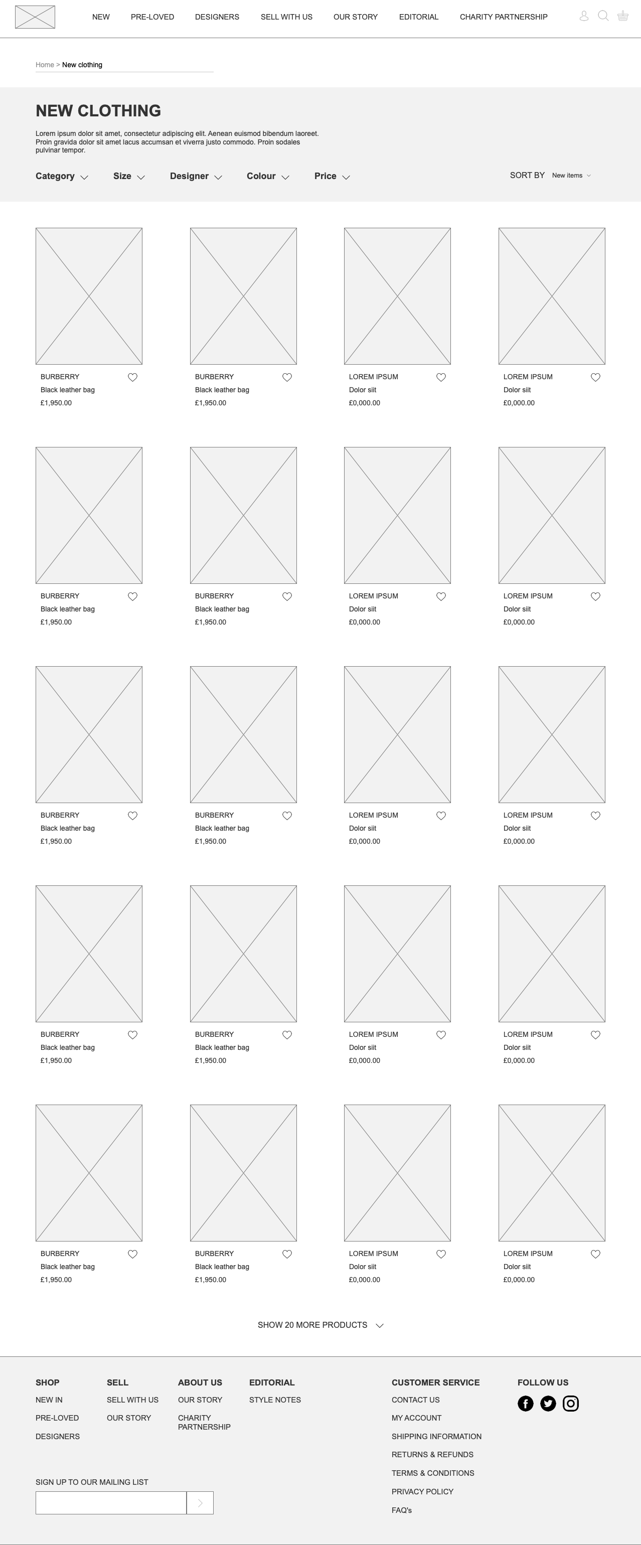products_landing_-_new wireframe.png
