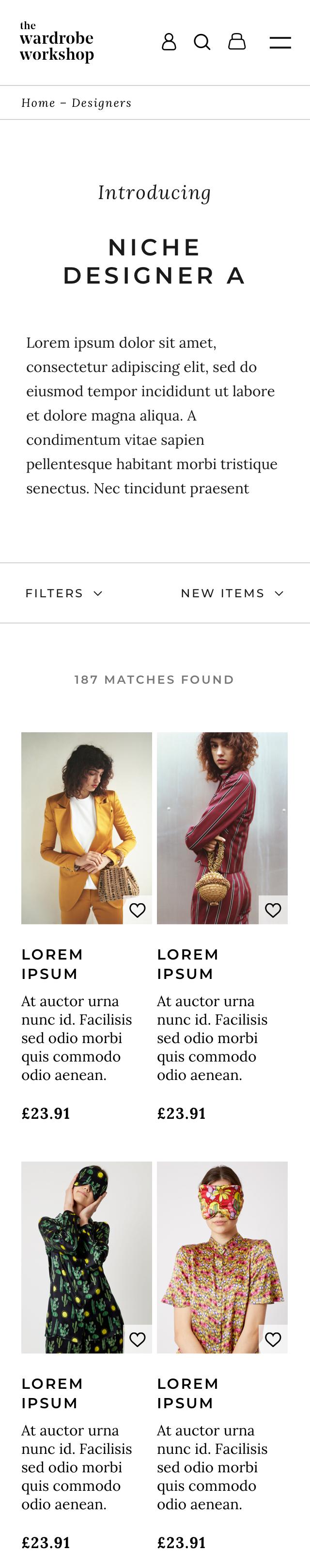 Brand clothing cropped.jpg