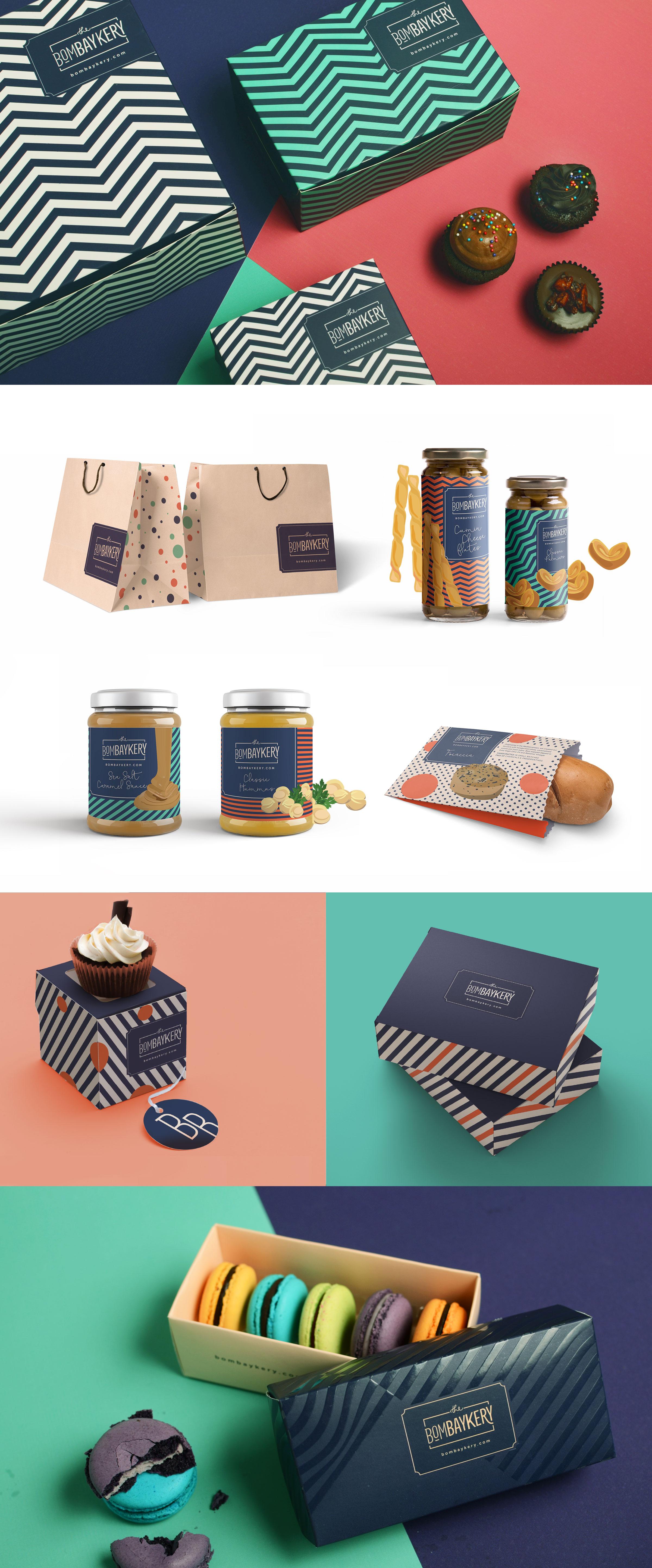 packaging_bb.jpg