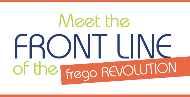 front line of frego revolution.png