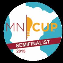 Semi-Finalist-cut.png