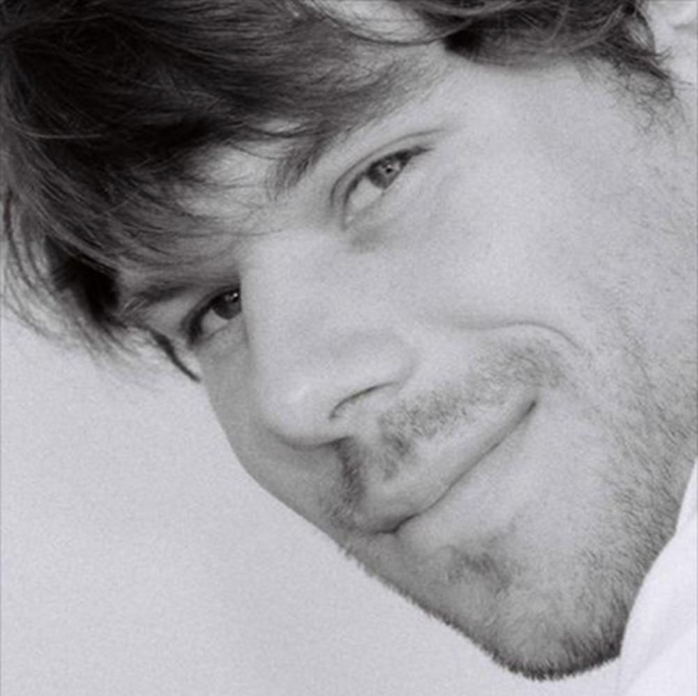 Martin Berner, Baritone