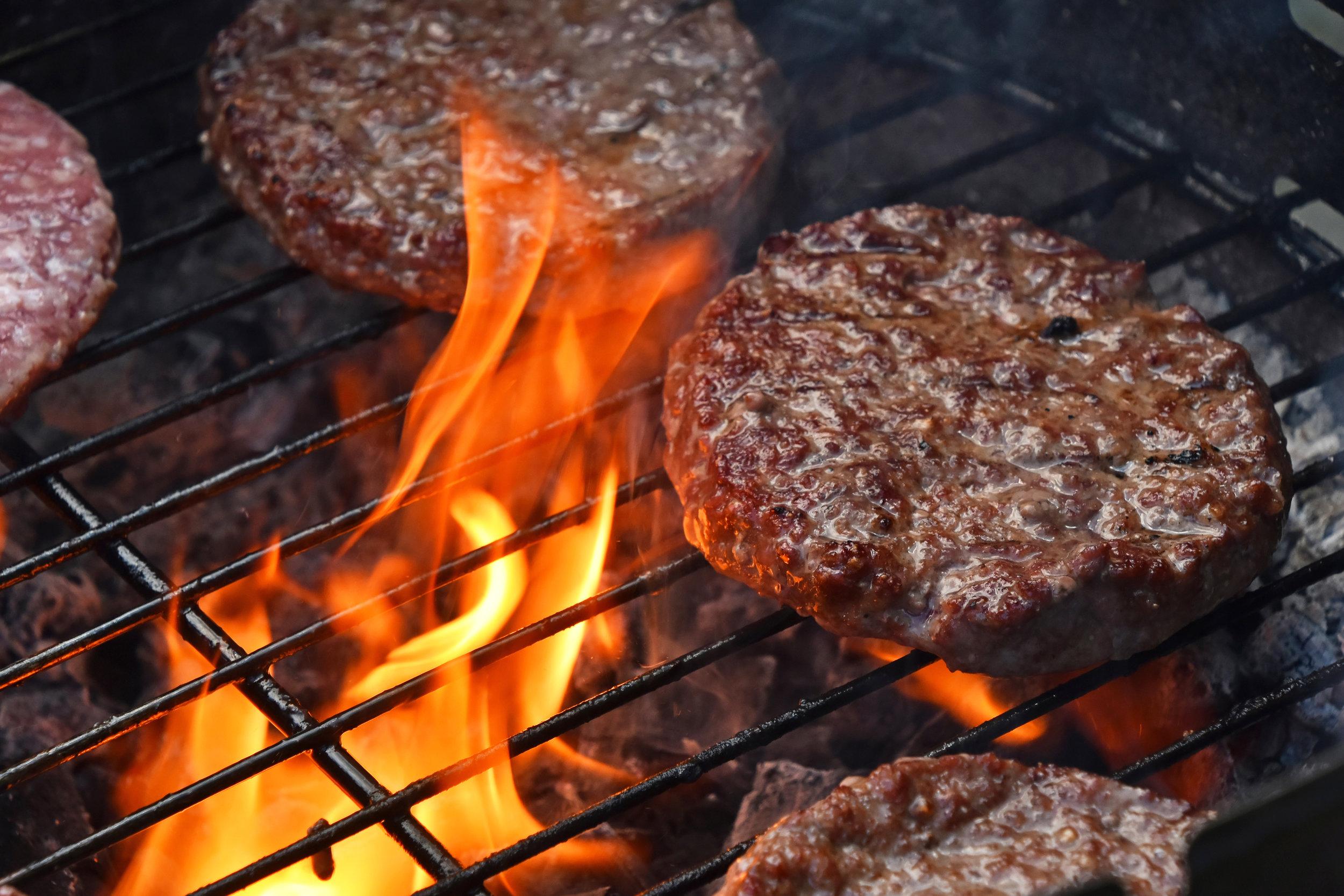 bigstock-Meat-Burgers-For-Hamburger-Gri-133589000.jpg
