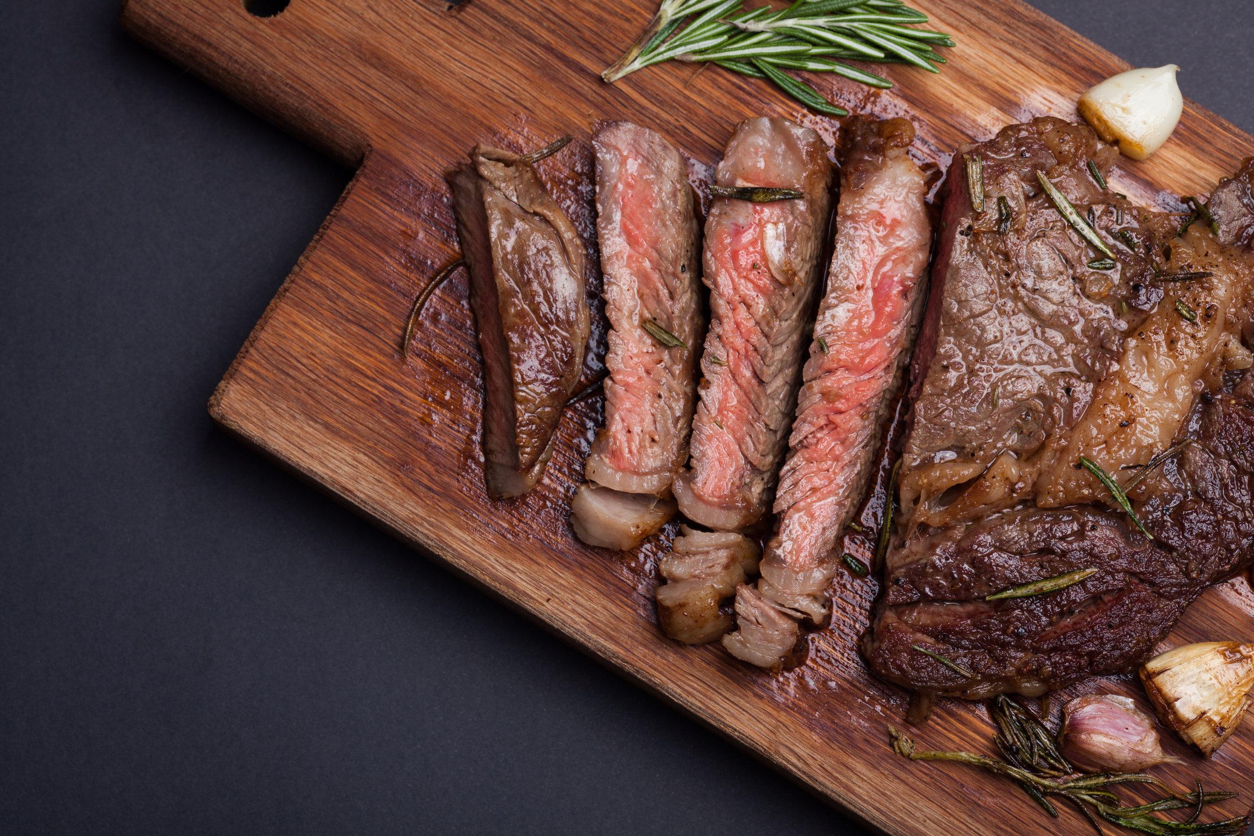 bigstock-Grilled-Rib-eye-Steak-Of-Marbl-185645917.jpg