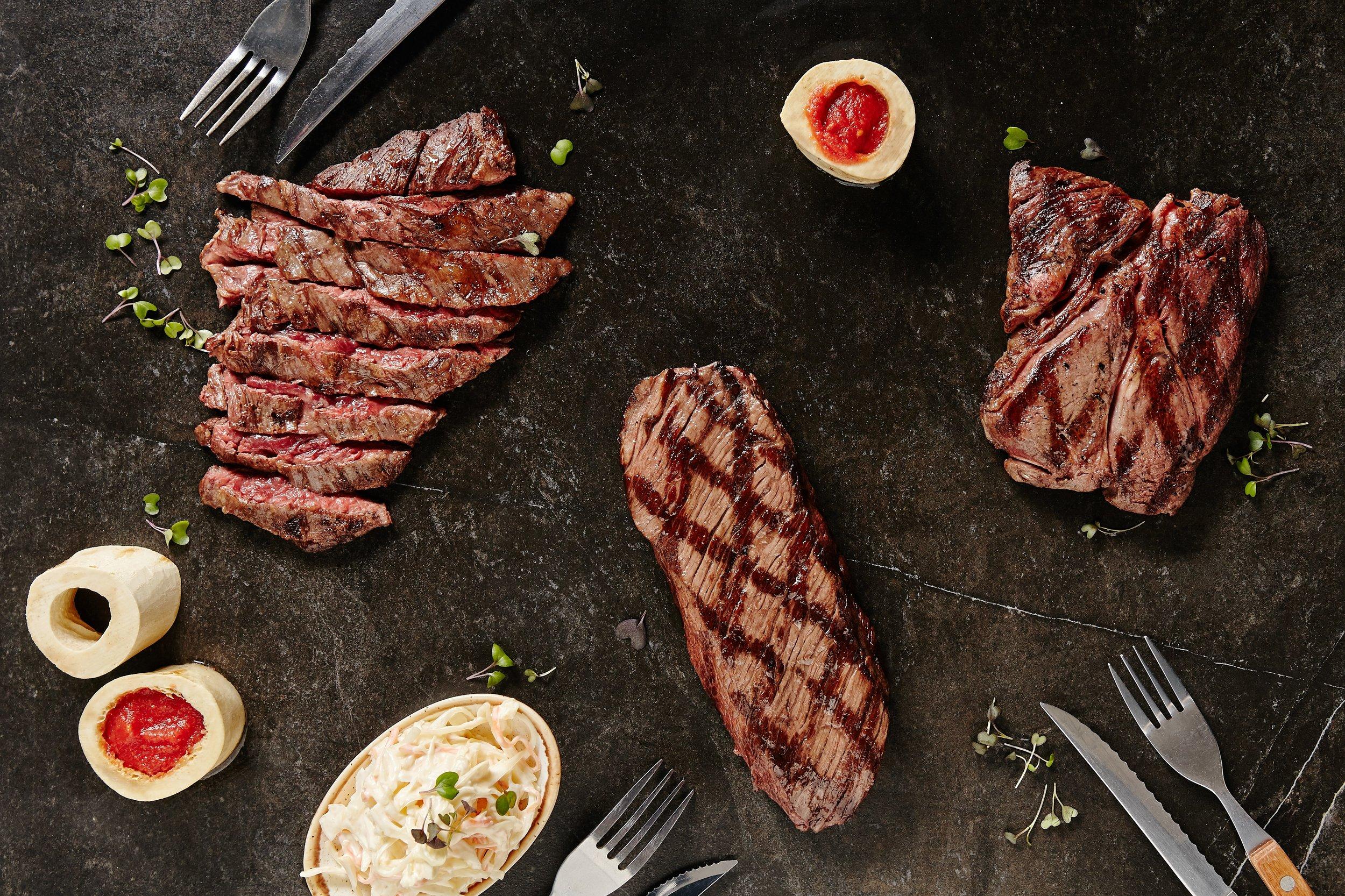 bigstock-Hot-Juicy-Whole-Machete-Steak--248736268.jpg