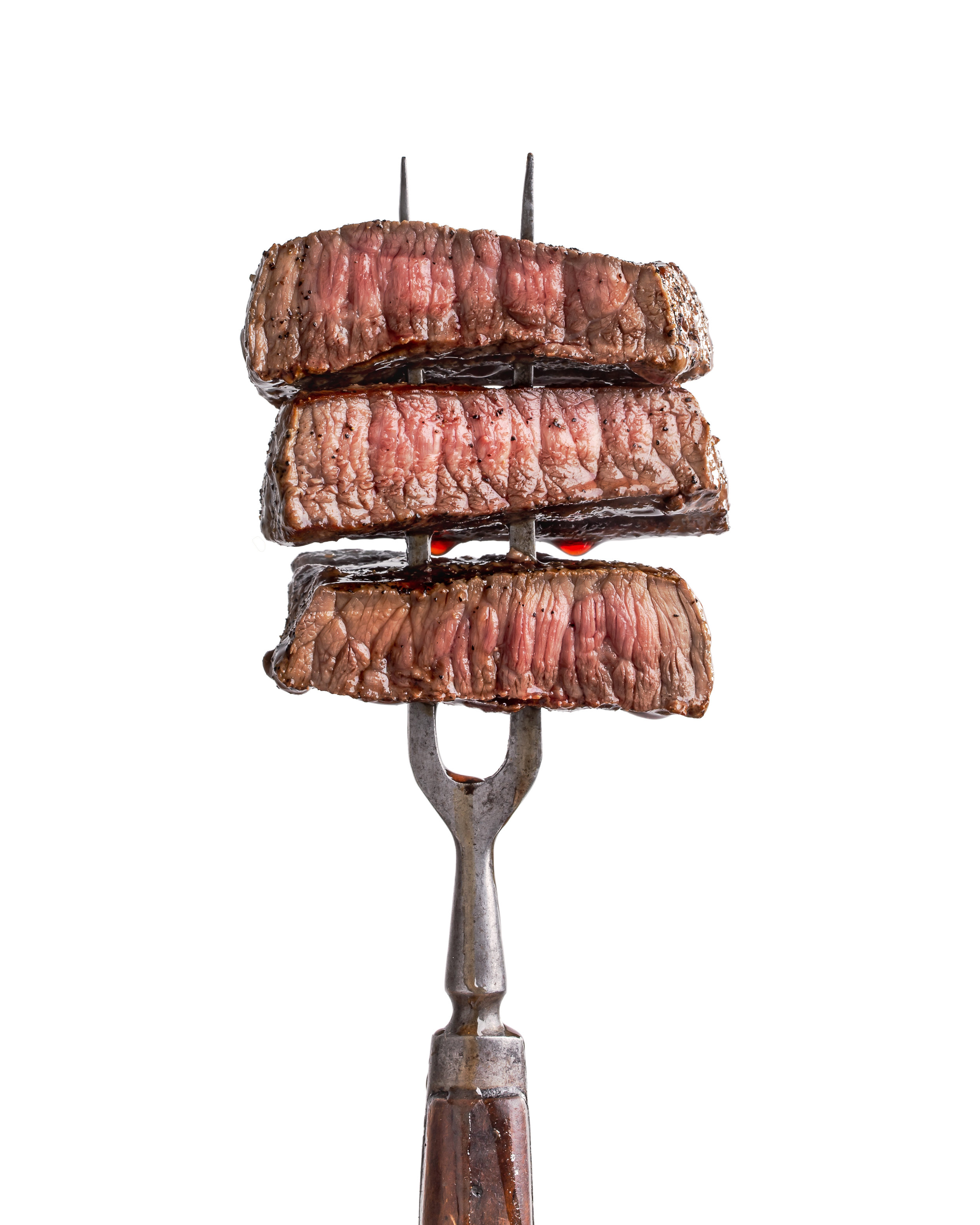 Cuts available - limited availability on occasion:Ground beefRoasts - eye of round, shoulderFilet mignonSteaks - skirt, ribeye, sirloin, flankSoup bonesStew meat (kabob meat)LiverBrisketOther specialty cuts available upon request