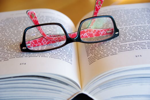 books and glasses.jpg