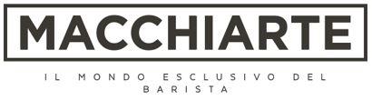 Macchiarte Kaffeevertrieb GmbH