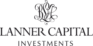 Lanner Capital Investments