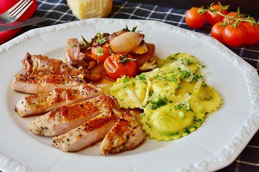 steak-3487001__340.jpg