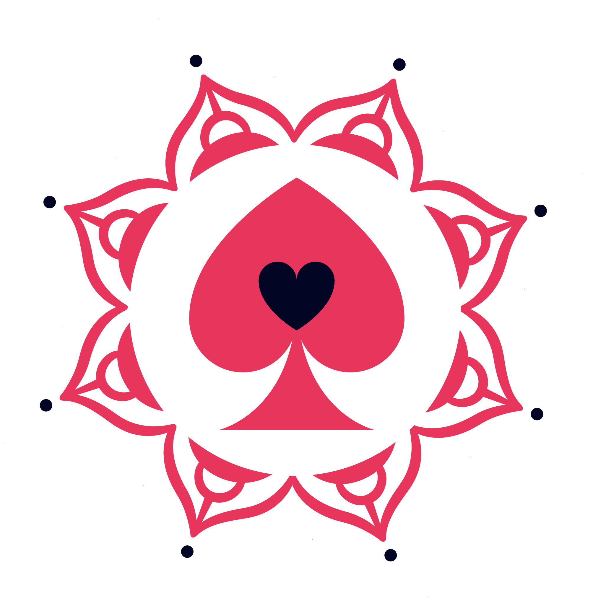 Poker for Good_Icon.png