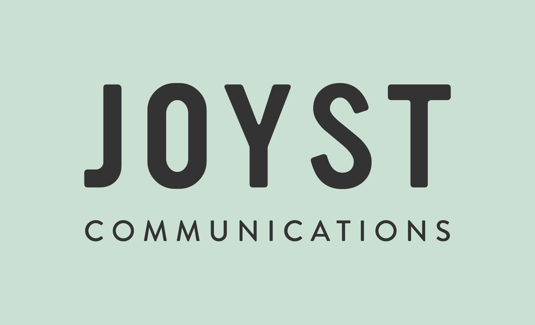 Joyst_Logo-Main-Green.jpg