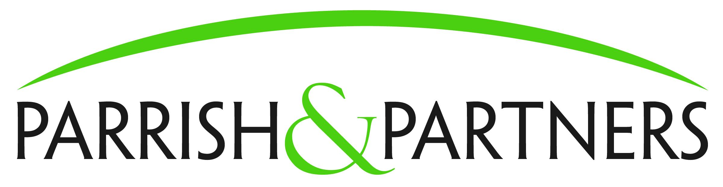Parrish-Partners-Light-300dpi-CMYK-01.jpg