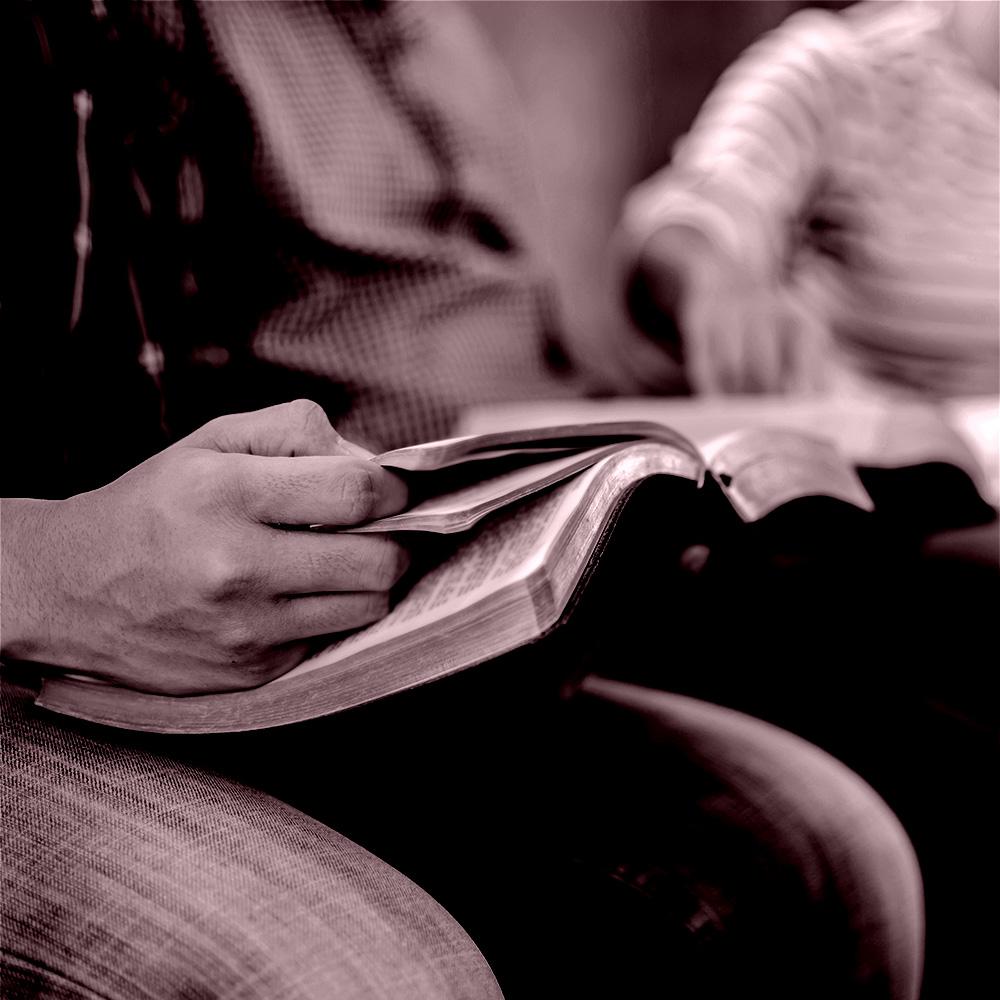 Blitzwatch Featured Teaching the Bible.jpg
