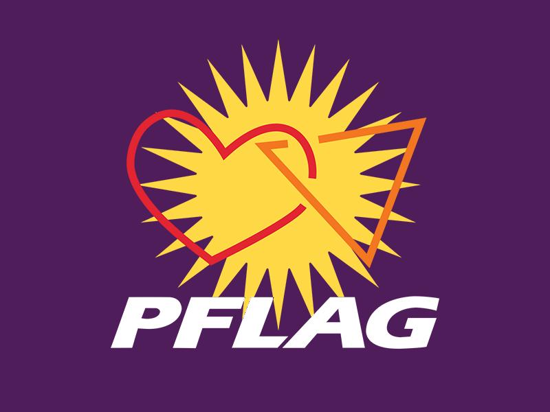PFLAG2.png