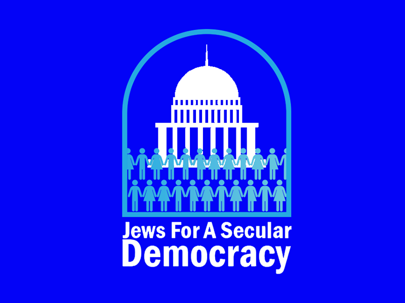 Jews+for+a+Secular+Democracy.png