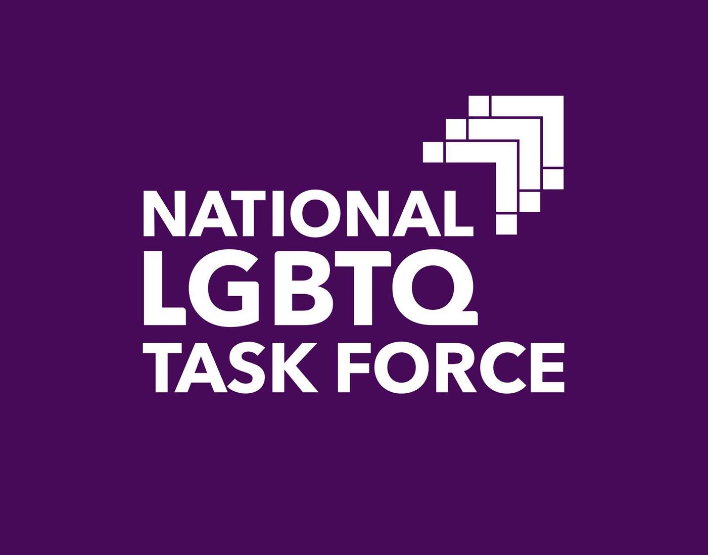 LGBTQ-Task-Force.png