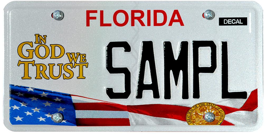 Florida-plate-med.jpg