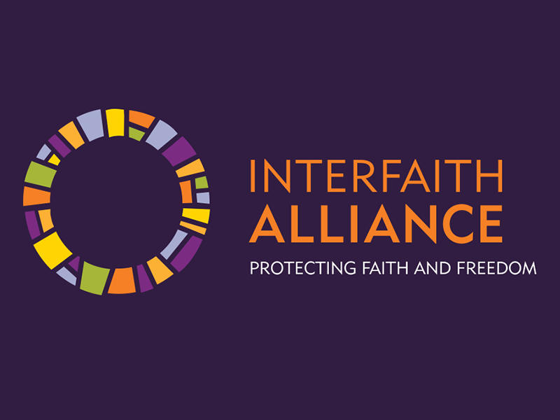 Interfaith Alliance