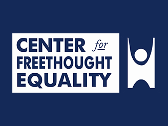 Center for Freethought Equality