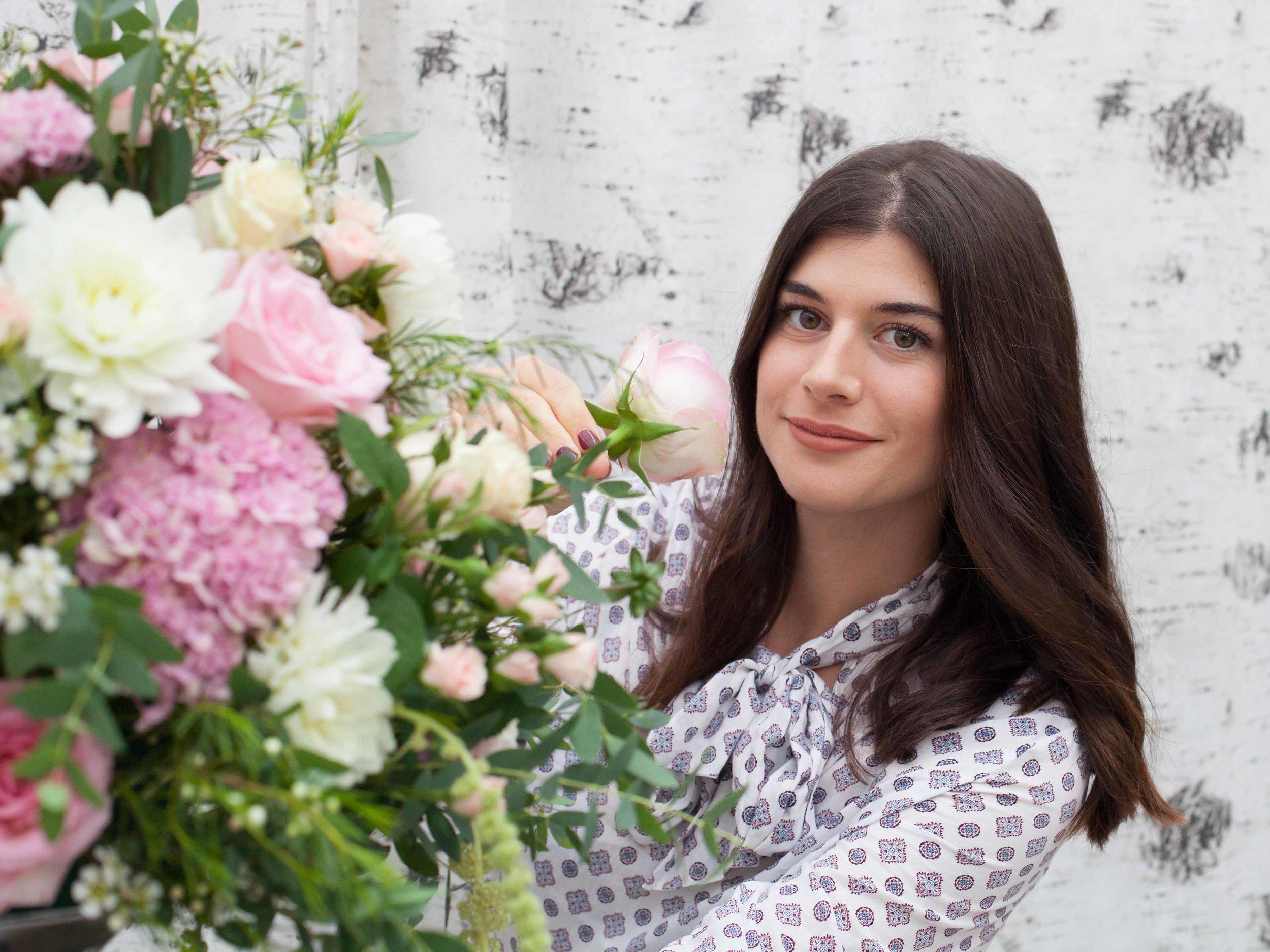 LisaDiner_Hochzeitsblumen_Eventfloristik_Wien_Österreich.jpg