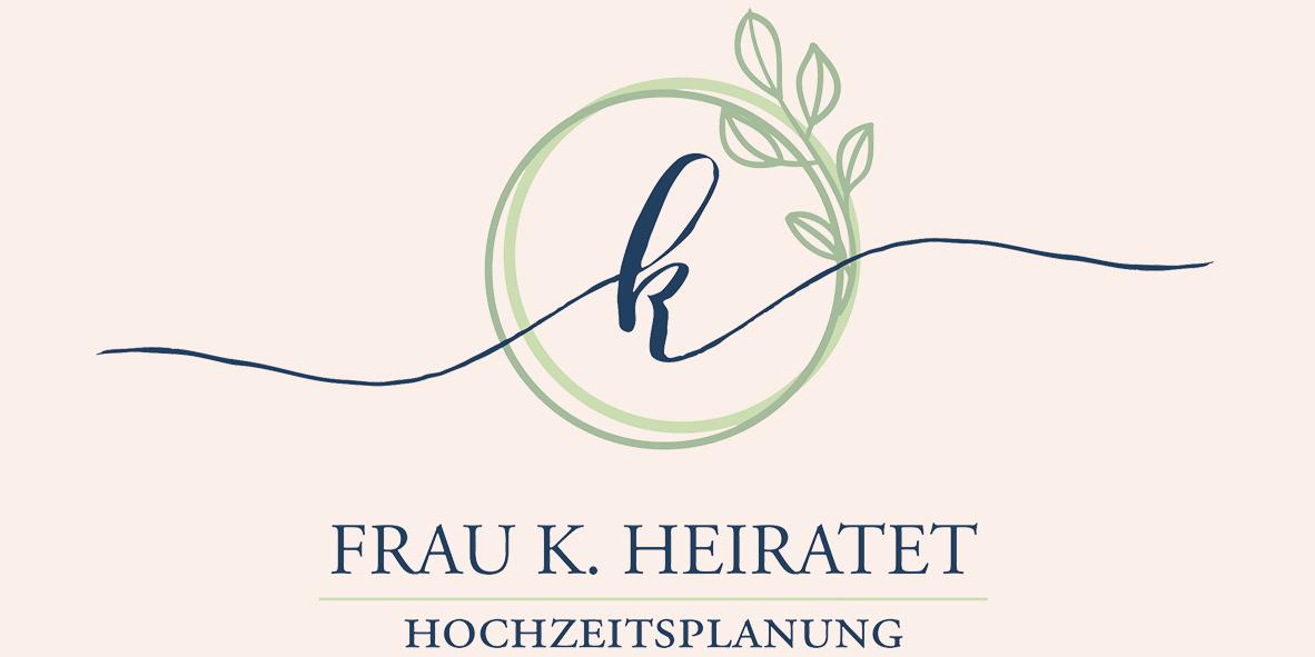 FrauKHeiratet_Hochzeitsplanung