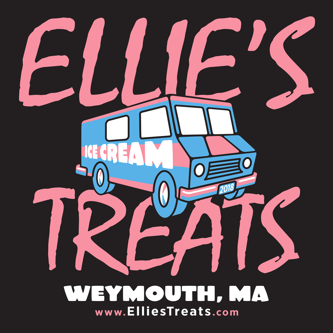 ELLIE'S-TREATS-icon_weymouth.png