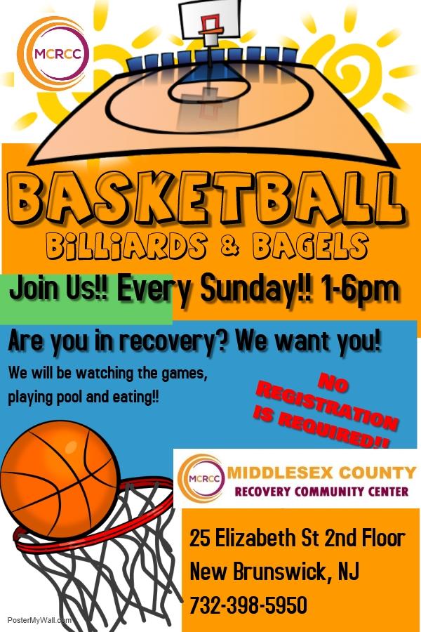 Basketball Billiard & Bagels.png