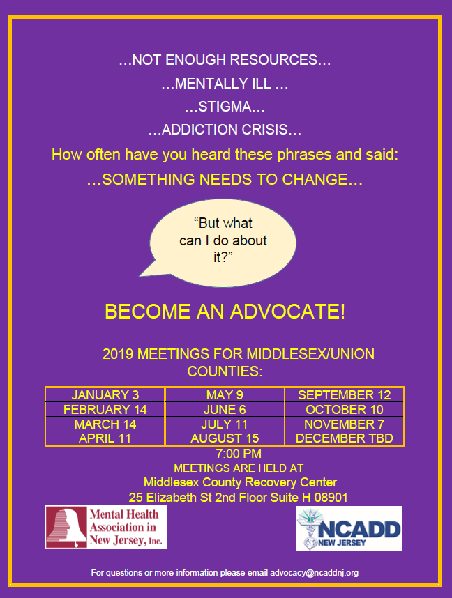 NCADD Mid-Union Advocacy Meetings 2019.PNG