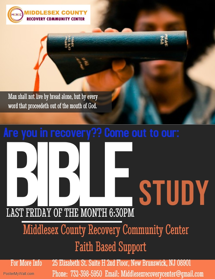 Bible Study MCRCC.png