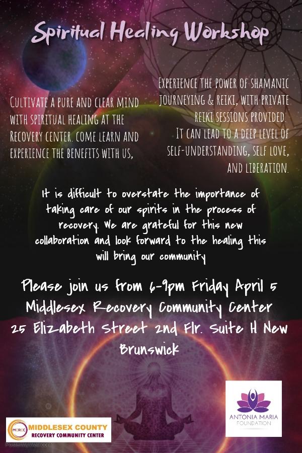 Spiritual Meditation MCRCC AMF.png