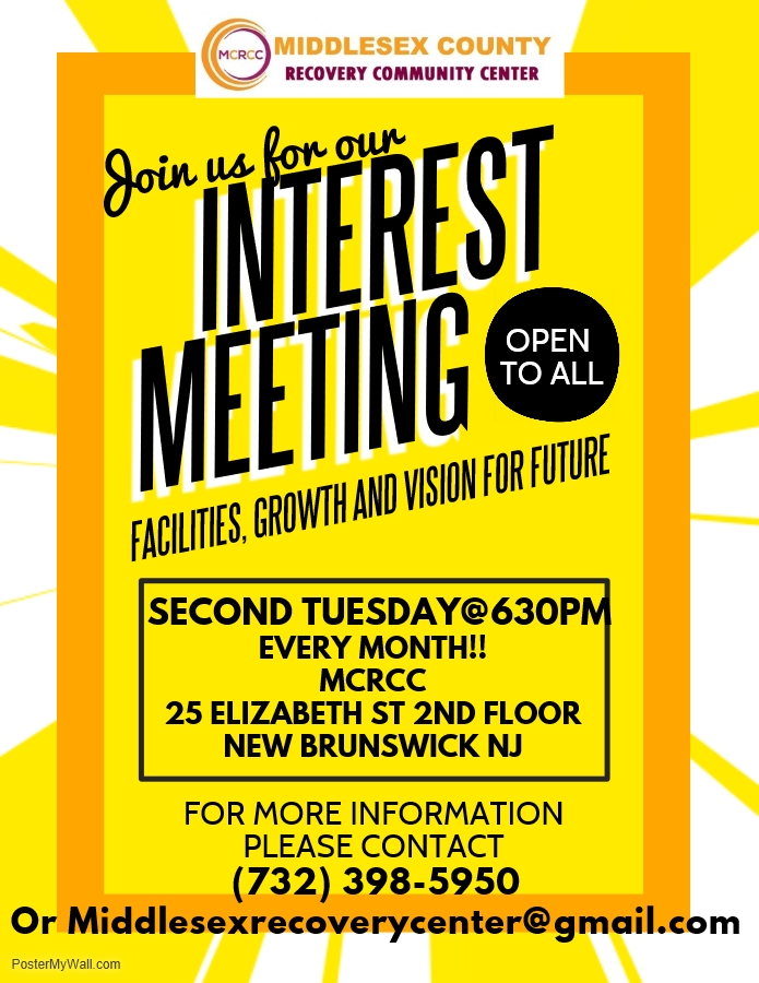 Interest Meeting Monthly.png