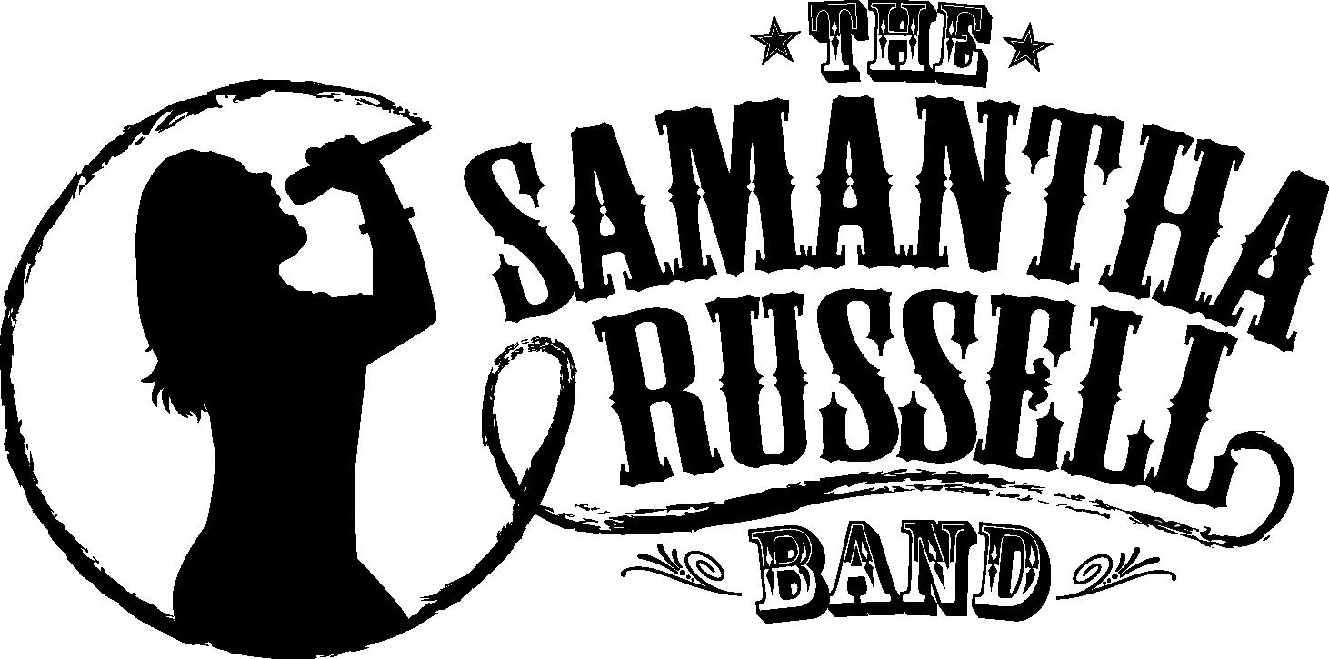 SamanthaRussellBandLogoNoStars.png