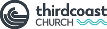 thirdcoastchurch01.jpg