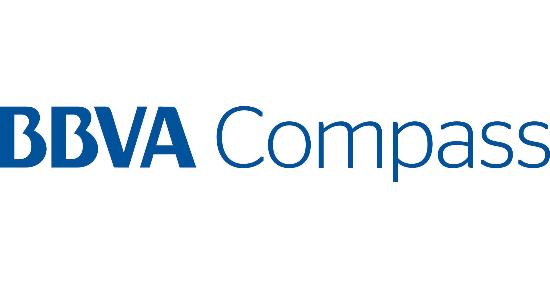 BBVA_Compass_Logo.jpg