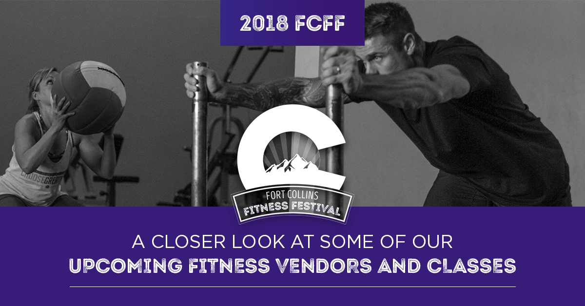 A-Closer-Look-At-Some-Of-Our-Upcoming-Fitness-Vendors-And-Classes-5afde36de8bf8.jpg