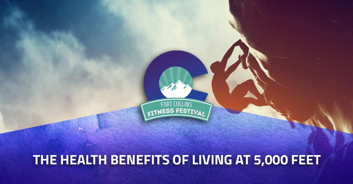 benefits-of-living-5000-feet-5a3993c4dfb28.jpg