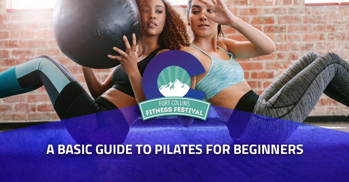A-Basic-Guide-To-Pilates-For-Beginners-59f8b36c4e1a7.jpg
