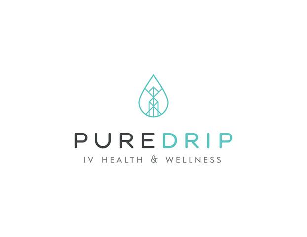 PureDrip_AF Logo.jpeg