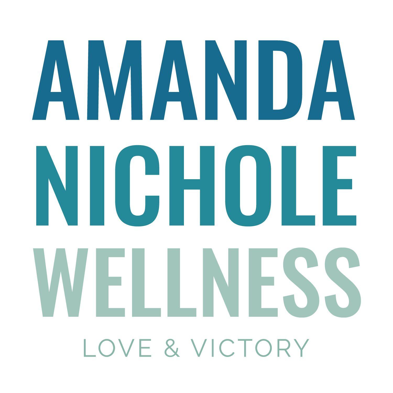 Amanda Nichole Image.jpeg
