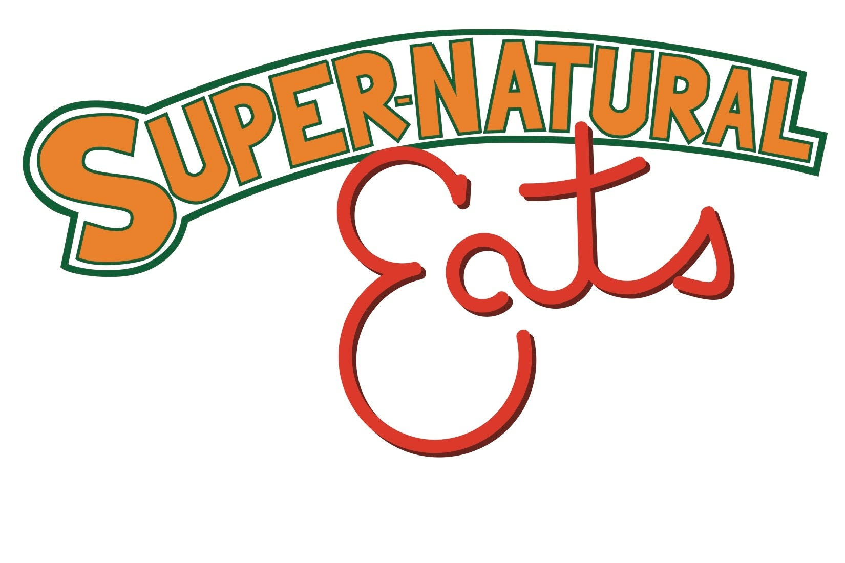 Super Natural Eats.jpg